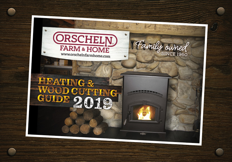 2019 Heating Guide