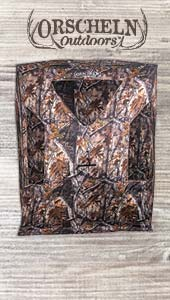 Orscheln Outdoors Hunting Blind