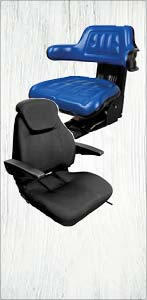 20% off tractor seats