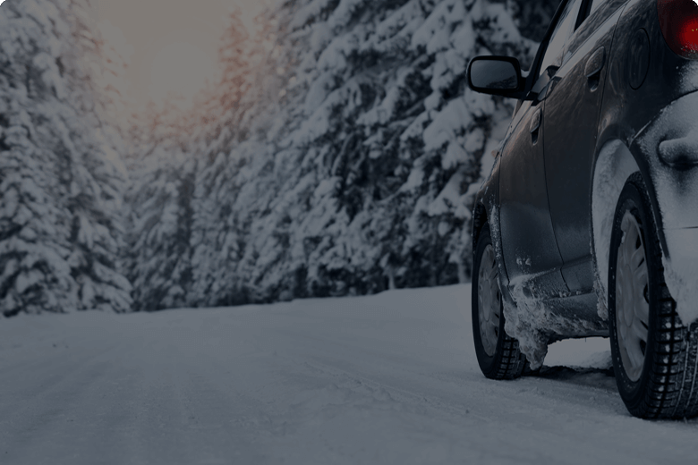 10 Tips to Winterize Your Vehicle